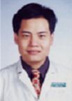李钧 副主任医师
